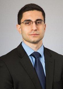 Dario Machleidt