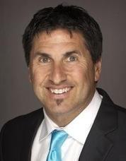 Dave Eskenazy