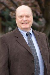 Dave Schettler