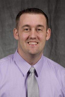 Dave Schlosser