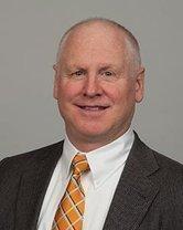 Dave Worley