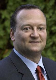 David Gamon