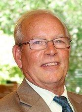 David Hardin