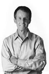 David Hills