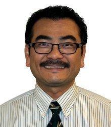 David Lee