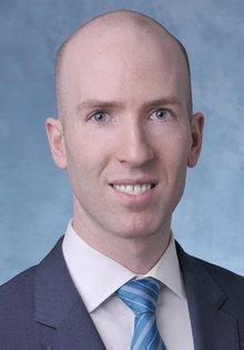 David W. Howenstine