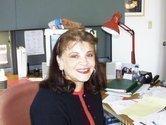 Deborah Brockway