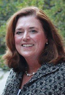 Deborah Cushing