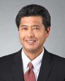 Dennis Ikezawa