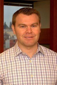 Dennis Morrissette