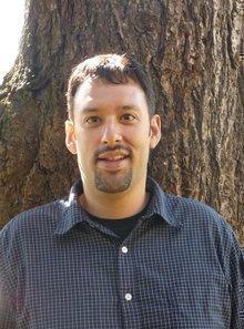 Dennis Zuniga