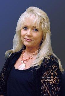 Diane Alford