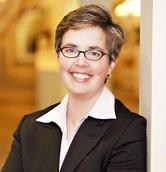 Diane  Meyers