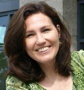 Donna Mensching