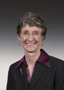 Dorothy Ruzicki