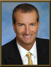 Doug Blik