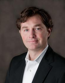 Doug Stovall