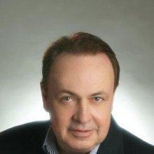 Doug Sutten