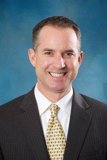 Doug Weber