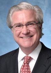 Douglas W. Greene