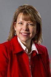 Dr. Allison Geiselbrecht