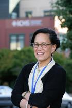 Dr. Grace Wang