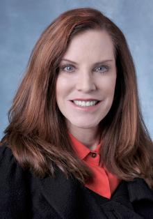Eileen I. McKillop