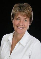 Elaine Shankland