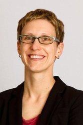 Elizabeth Hershman-Greven