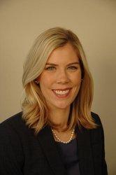 Elizabeth Rasmussen