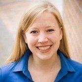Emily Marshall Carrion