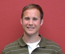 Eric Bowman