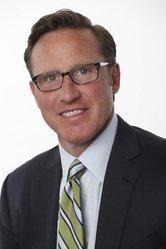 Eric Brodersen