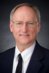 Eric Chrisinger, MD