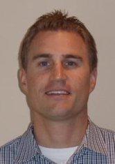 Eric Cronin