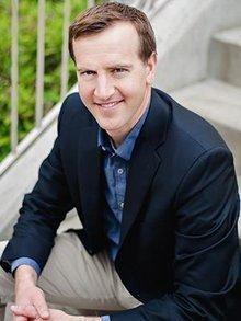 Eric Drivdahl