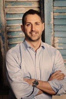 Eric Karp