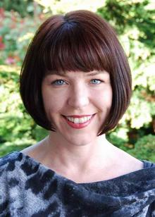 Erica Hildebrand