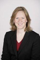 Erin Joyce Letey