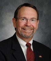 Ernie Hayden