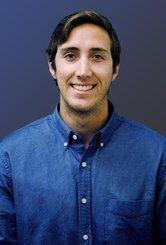 Evan Gilsdorf
