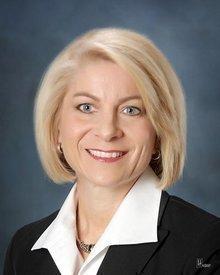 Evelyn Ryberg