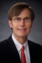 F. Ames Smith, Jr.,  MD