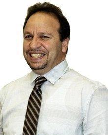 Fatah Boualamallah