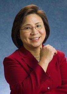 Florence Chang