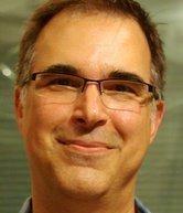 Frank Catalano