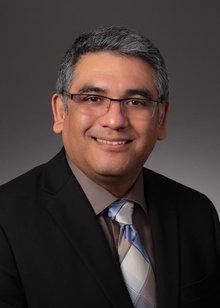 Frank Rizo