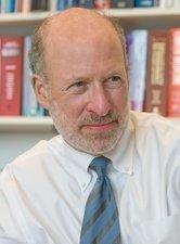 Frederick Appelbaum
