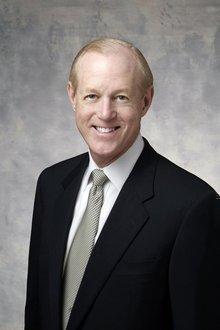 G. Scott Greenburg