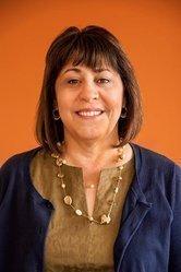 Gail DeGiulio